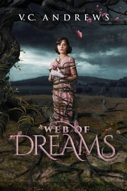 Streaming sources for Web of Dreams