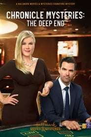 Streaming sources for Chronicle Mysteries The Deep End