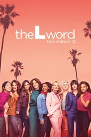 Streaming sources for The L Word Generation Q