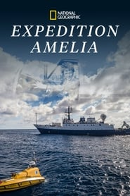 Streaming sources for Expedition Amelia
