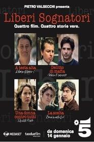 Streaming sources for Libero Grassi