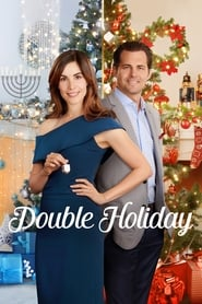 Streaming sources for Double Holiday