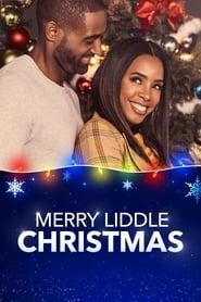 Streaming sources for Merry Liddle Christmas