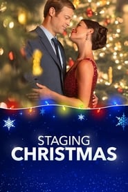 Streaming sources for Staging Christmas