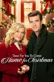 Streaming sources for Time for You to Come Home for Christmas