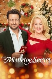 Streaming sources for The Mistletoe Secret