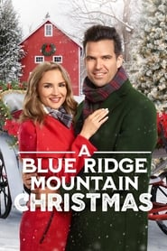 Streaming sources for A Blue Ridge Mountain Christmas