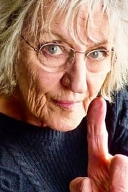 Streaming sources for Germaine Bloody Greer