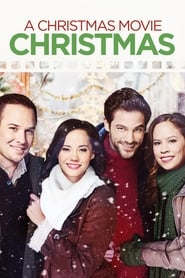 Streaming sources for A Christmas Movie Christmas