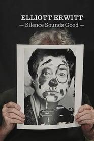 Streaming sources for Elliott Erwitt  Silence Sounds Good