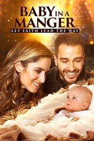 Streaming sources for Baby in a Manger
