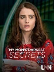Streaming sources for My Moms Darkest Secrets
