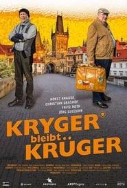 Streaming sources for Kryger bleibt Krger