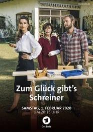 Streaming sources for Zum Glck gibts Schreiner