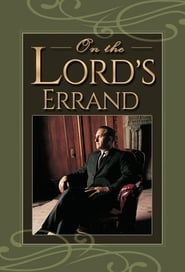 Streaming sources for On the Lords Errand The Life of Thomas S Monson