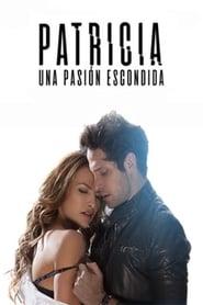Streaming sources for Patricia Secretos de una Pasin