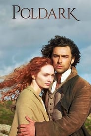 Streaming sources for Poldark Revealed