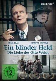 Streaming sources for A Blind Hero The Love of Otto Weidt