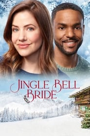 Streaming sources for Jingle Bell Bride