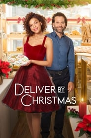 Streaming sources for Deliver by Christmas