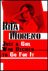 Streaming sources for Rita Moreno Just a Girl Who Decided to Go for It
