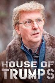 Streaming sources for House of Trumps  Peter ein deutsches Geheimnis