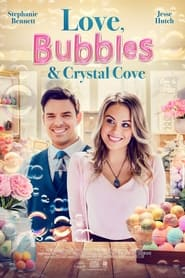 Streaming sources for Love Bubbles  Crystal Cove