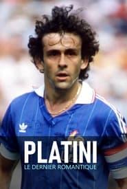 Streaming sources for Platini le dernier romantique