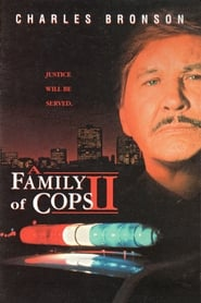 Streaming sources for Breach of Faith A Family of Cops II