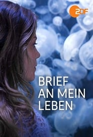 Streaming sources for Brief an mein Leben