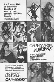 Streaming sources for Calendar Girl Murders