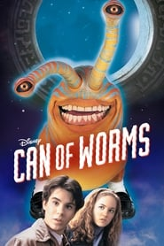 Streaming sources for Can of Worms