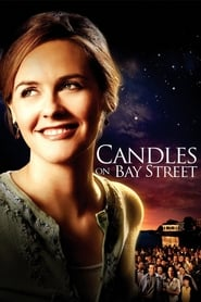Streaming sources for Candles on Bay Street