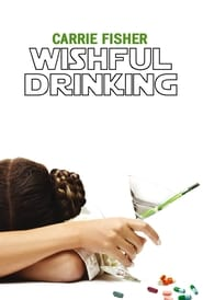 Streaming sources for Carrie Fisher Wishful Drinking