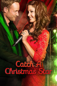 Streaming sources for Catch a Christmas Star