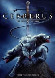 Streaming sources for Cerberus