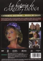 Streaming sources for Charles and Diana Unhappily Ever After