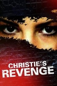 Streaming sources for Christies Revenge
