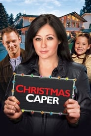 Streaming sources for Christmas Caper