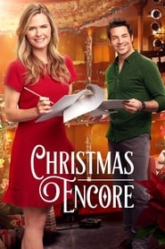 Streaming sources for Christmas Encore