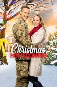 Streaming sources for Christmas Homecoming