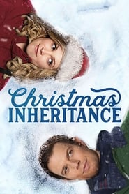 Streaming sources for Christmas Inheritance