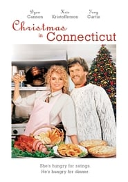 Streaming sources for Christmas in Connecticut