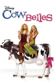 Streaming sources for Cow Belles