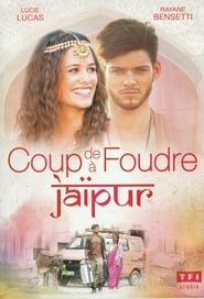 Streaming sources for Crush in Jaipur