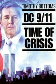 Streaming sources for DC 911 Time of Crisis