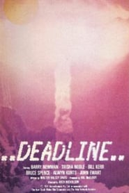 Streaming sources for Deadline