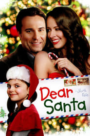 Streaming sources for Dear Santa