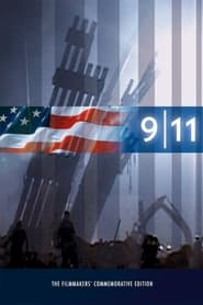 Streaming sources for 911