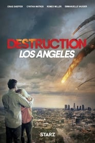 Streaming sources for Destruction Los Angeles
